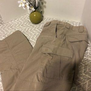 Men's 5.11 Stryke Tactical Pants